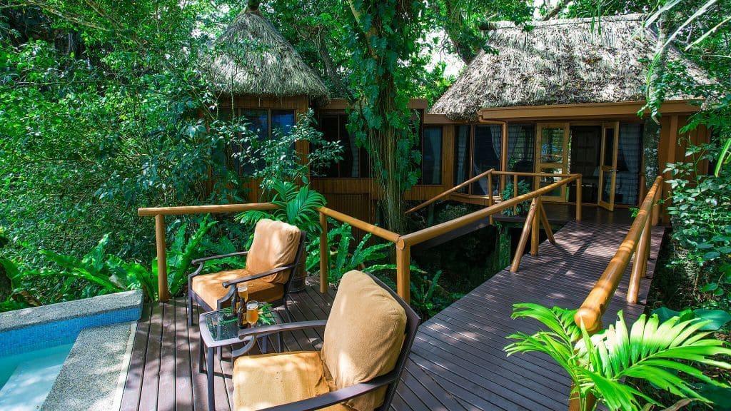 Namale Resort & Spa, Fiji 6