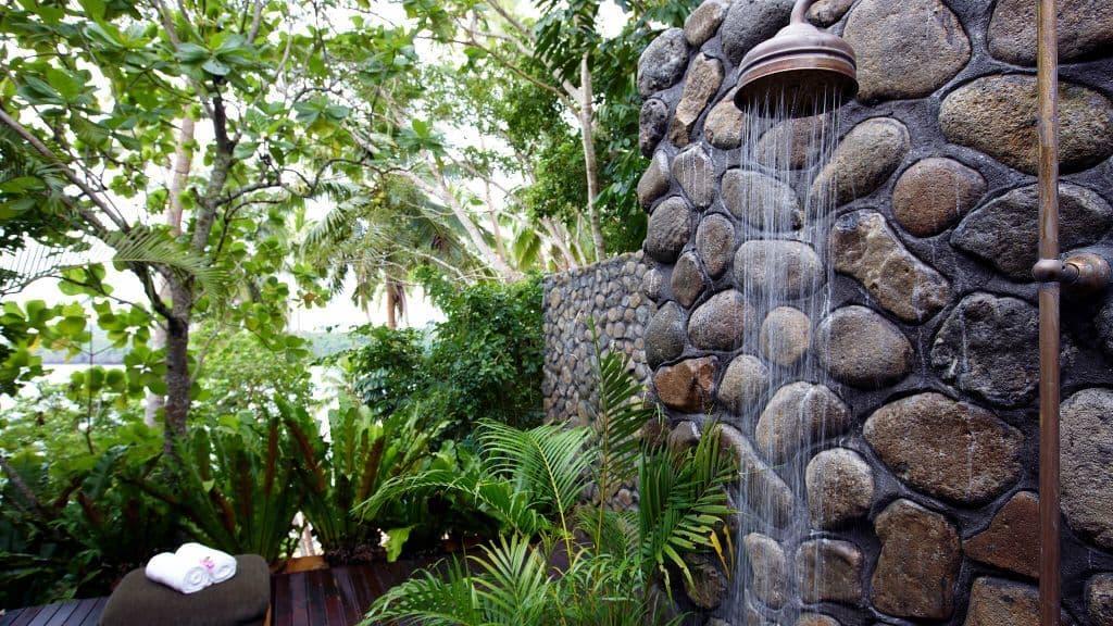Namale Resort & Spa, Fiji 7
