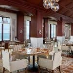 The Ritz-Carlton, Half Moon Bay 12