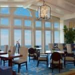 The Ritz-Carlton, Half Moon Bay 13