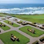 The Ritz-Carlton, Half Moon Bay 5
