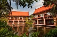 Anantara Hua Hin Resort 1