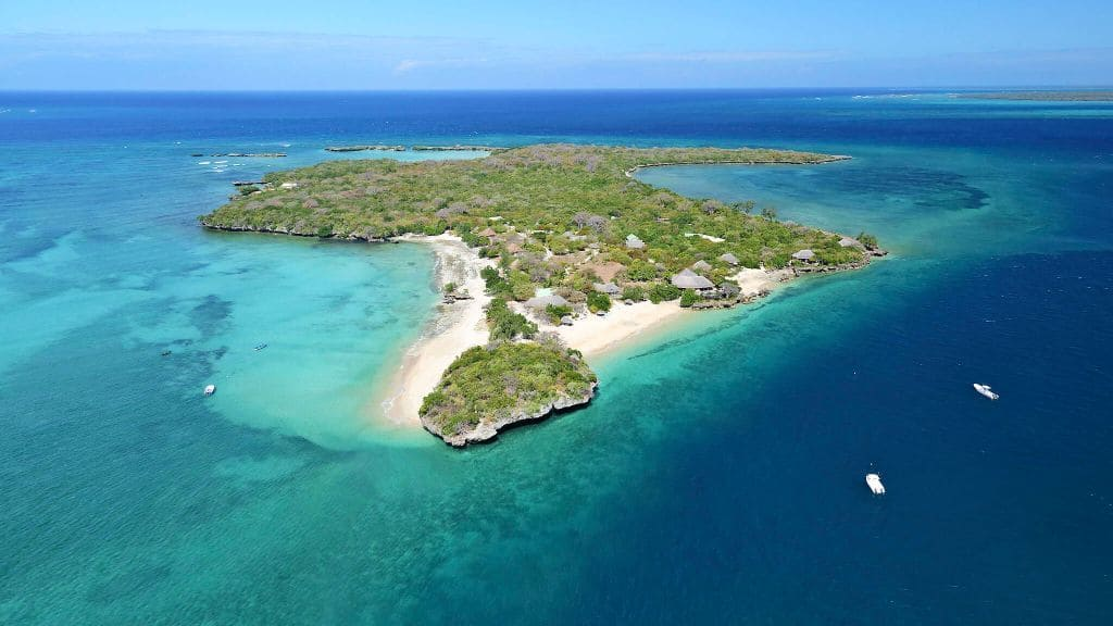 Private Islands For Sale In Adriatic Sea