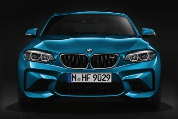 BMW-M2-Coupe-Facelift-03