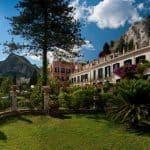 Belmond Grand Hotel Timeo 1