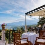 Belmond Grand Hotel Timeo 13