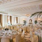 Belmond Grand Hotel Timeo 15
