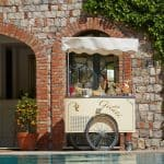 Belmond Grand Hotel Timeo 7