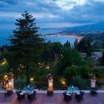 Belmond Grand Hotel Timeo 9