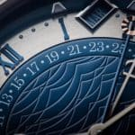 Breguet Marine Equation Marchante 5887 4