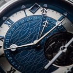 Breguet Marine Equation Marchante 5887 5