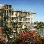 Fairchild Coconut Grove 3
