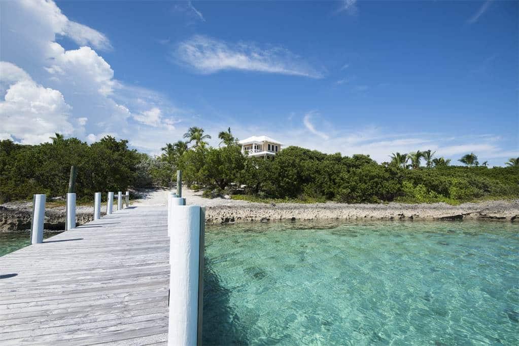 Foot's Cay 15