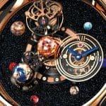 Jacob & Co. Astronomia Solar 3