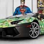 LeBron-James-Lamborghini-Aventador