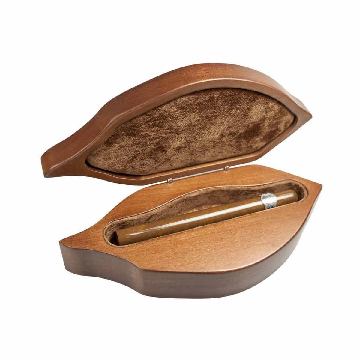 Montegrappa Cigar Pen