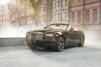 Rolls-Royce-Dawn-Mayfair-Edition-1