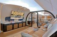 airbus infinito 3