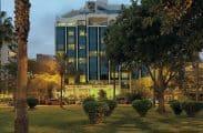 Belmond Miraflores Park 1