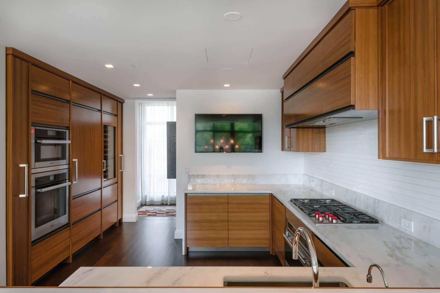 Bon Jovi Manhattan Duplex 6