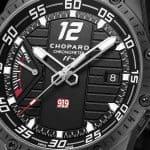 Chopard Superfast Power Control Porsche 919 HF Edition 4