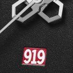 Chopard Superfast Power Control Porsche 919 HF Edition 6