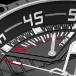 Chopard Superfast Power Control Porsche 919 HF Edition 7
