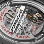Chopard Superfast Power Control Porsche 919 HF Edition 8