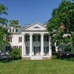 Christie Brinkley Hamptons 1