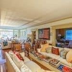 Christie Brinkley Hamptons 7