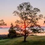 Christie Brinkley Hamptons 8