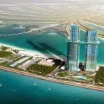 Dubai Sky Pools 1