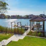 Harbor Bluffs Estate 3