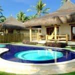 Kiaroa Eco-Luxury Resort 0