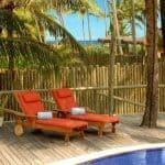 Kiaroa Eco-Luxury Resort 11