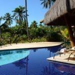 Kiaroa Eco-Luxury Resort 14