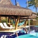 Kiaroa Eco-Luxury Resort 17