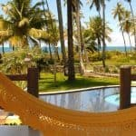 Kiaroa Eco-Luxury Resort 19