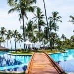 Kiaroa Eco-Luxury Resort 2