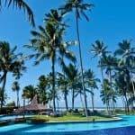 Kiaroa Eco-Luxury Resort 3