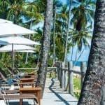 Kiaroa Eco-Luxury Resort 4