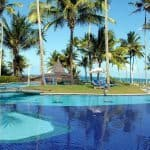 Kiaroa Eco-Luxury Resort 5