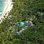 Kiaroa Eco-Luxury Resort 8
