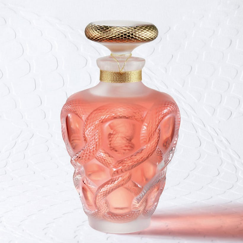Lalique de Lalique SEDUCTION