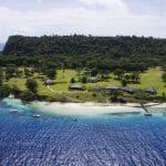 Lataro Island 1