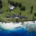 Lataro Island 2