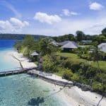 Lataro Island 4