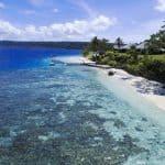 Lataro Island 6