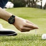 Mercedes-Benz Golf Collection 2017 6