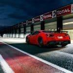 Novitec Gives Ferrari 48 21